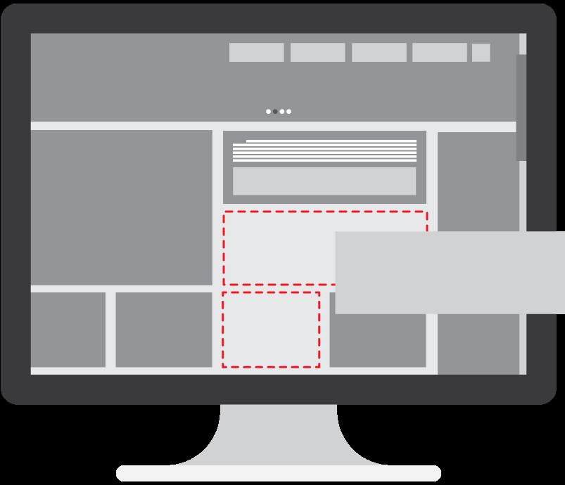 Web Design / Projektowanie Stron Internetowych